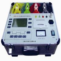 变压器有载开关测试仪 RX3000
