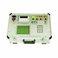 变压器有载开关测试仪记录波形说明 RX
