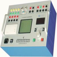高压开关动特性测试仪 RXGKC