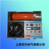 符合《无间隙金属氧化避雷器》-直流高压发生器