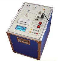一体化精密油介损测试仪 RXJSS