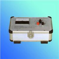 矿用散杂电流测定仪 RX