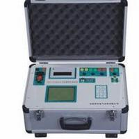 高压开关综合特性测试仪 RXGKK