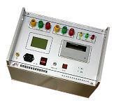 变压器空载及负载特性测试仪 RX