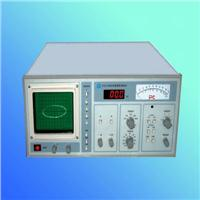 局部放电测试仪 RXJF