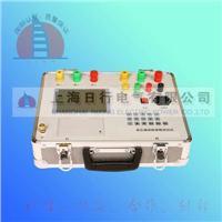 变压器损耗线路参数测试仪  RX-2000S