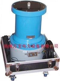 水内冷发电机通水专用直流高压试验装置