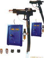 高压电缆在线监测系统
