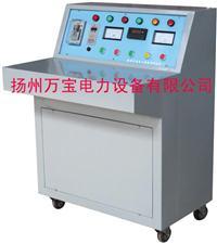 试验变压器电源控制箱