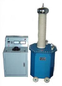 交直流超高压耐压测试仪