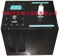 超低频0.1Hz试验装置