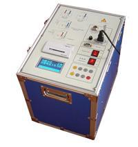 异频介损自动测试仪