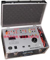 多功能继电保护测试仪 JDS-2000