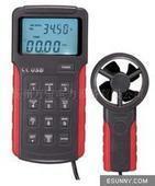 数字式风速检测仪 WBFC-200