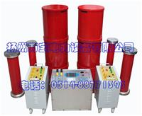 变频串联谐振试验装置 YD2000