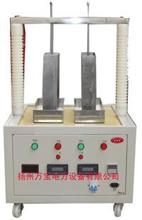 绝缘靴(手套)耐压试验装置 WBNYZ-100