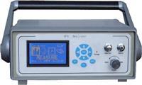 SF6气体纯度分析仪 WBCD