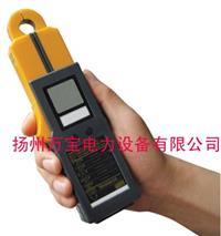 单相便携式电能表检验装置 WBDJ-I