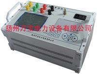 变压器容量及损耗参数测试仪 WBBC-III