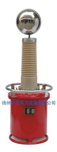 气体试验变压器 YD