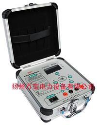 变压器油酸值测定仪 WBBS2000