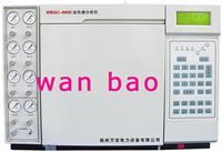 变压器油分析色谱仪 WBGC-6800