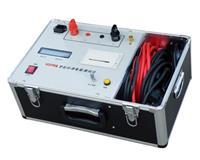 接地线直流电阻测试仪 WBJD