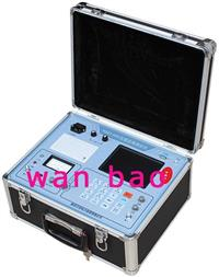 电缆外护套测试仪 WBHT