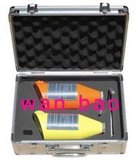 智能无线高压核相仪 DHX-II