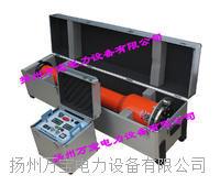 超大液晶直流高压发生器