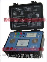电力变压器有载分接开关测量仪