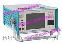 三相微机继电校验仪 WB803