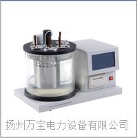 变压器油运动粘度测量仪