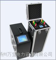 蓄电池综合性能参数测试仪
