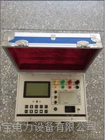 三相电容电感校验仪