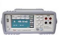 TH2516直流电阻测试仪