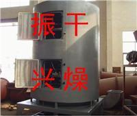碳酸钙盘式连续干燥机 PLG
