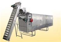 蒜粒专用干燥机 DWT