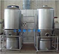 高效沸腾烘干机 GFG