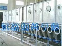 沸腾干燥机  XF