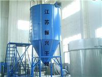 高龄土干燥设备 LPG