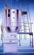 奶粉烘干设备  LPG