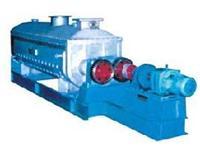 石化污泥烘干机 JYS