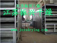 DW系列多层带式干燥设备 DW