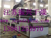 紫地瓜粉烘干设备 DWT