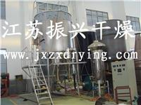 丁酸钠专用烘干设备 LPG