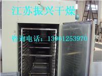 隧道式热风循环烘箱 CT-C