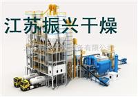 普通预拌砂浆生产线设备