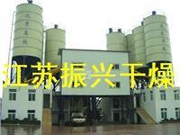 干粉砂浆成套生产线