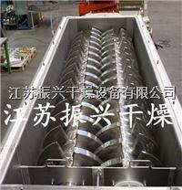 印染污泥脱水设备 JYG